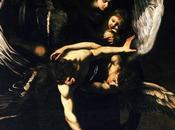 Ferragosto Caravaggio Napoli
