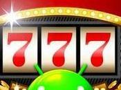 migliori slot machine Android