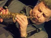 Zoppo... perde Tino Tracanna, Pietro Tonolo Walkin Jazz Quartet TrentinoInJazz!