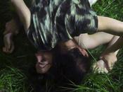 LocarnoFestival2014: film visto oggi, mercoledì agosto