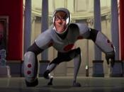 Arriva Henchmen, film animato Supercriminali