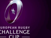 Coppe europee: Warriors debuttano allo Scotstoun contro Bath, Edinburgh trasferta Bordeaux