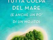 Recensione: TUTTA COLPA MARE Chiara Parenti