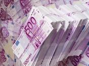 Cala Germania Borsa Francoforte festeggia