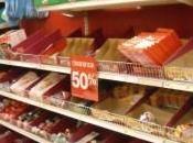Shopping negli U.S.A.