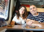 Verona Monaco Baviera treno