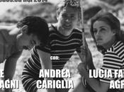 """Agosto 2014 PORNOMADI"""" Piccapane."""