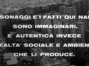 MANI SULLA CITTA' #francescorosi #cinema #politica
