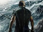 Noah: kolossal biblico confini fantasy