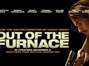 furnace [2013] Scott Cooper