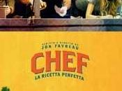Chef Ricetta Perfetta Fraveau 2014