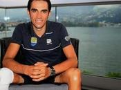 Contador sarà alla Vuelta Spagna 2014