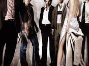Romanzo Criminale film all'americana, ricostruzione impegno civile.