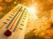 Come difendersi dalla calura estiva