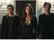 """""""The Vampire Diaries"""": sorgono primi ostacoli futuro dello show sull'eventuale settima stagione"""
