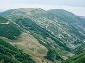 motivi andare Albania