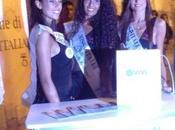 santarcangelesi applaudono Miss Basilicata 2014!!! selezione Sant'Arcangelo
