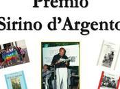Nemoli, Premio Sirino d'Argento Gerardo Melchionda
