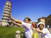 Sette consigli accogliere #turisti_cinesi