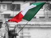 Cultura. amata dagli italiani