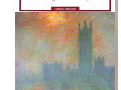 [Grandi classici] signora Dalloway Virginia Woolf