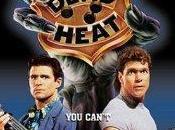 Dead Heat- Sbirri oltre vita