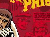 Phibes Horror Weird