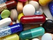 farmaci antinfiammatori steroidei