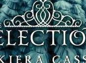 News: Nuovi libri serie Selection Kiera Cass