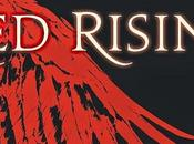 Speciale: Rising Trilogy Pierce Brown