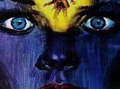 Sinister Film orrori psicologici figlie Diavolo