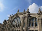 Parigi: Casa Fantasma Fayette