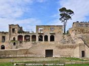 Estate Napoli: programma degli eventi agosto 2014