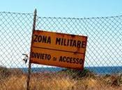 «Stop alle esercitazioni militari Sardegna»