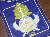 Complete Guide Middle-Earth Robert Foster, prima edizione inglese 1978