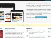 migliori piattaforme creare blog fotografico