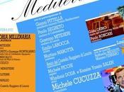Premio Mediterraneo Ruggiero Lauria prossimo fine settimana