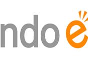 Nintendo: tutti dettagli dell'aggiornamento dell'eShop questa settimana