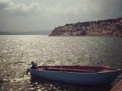 giorno lago Ohrid (intermezzo macedone)