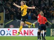 Coppa Germania- Miracolo Dresda: Dynamo elimina Schalke!