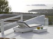 Casa Delfin Ibiza