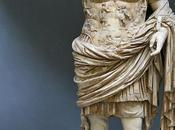 AUGUSTO Gaius Iulius Caesar Octavianus Augustus settembre a.C. agosto d.C.)