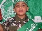 """""""Stato Islamico"""": jihadismo creazione occidentale?"""