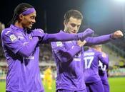 Fiorentina: Rossi stop. Cuadrado tolto mercato