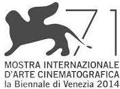 News Venezia