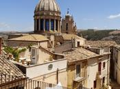 Postcard from Sicily part Ragusa