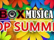 BoxMusica Summer Campionato Della Musica Giunge alle Fasi Finali!