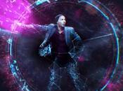 Disney Fantasia: Music Evolved, annunciati bonus pre-order nuovo trailer