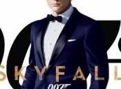James Bond Collection, anni mito casa vostra