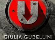 """Under"" Giulia Gubellini"